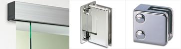 glasplatte nach ma online kaufen glas online konfigurieren glasplatten online bestellen. Black Bedroom Furniture Sets. Home Design Ideas