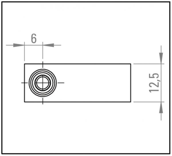 glasplatte nach ma online kaufen glas online konfigurieren zapfenband. Black Bedroom Furniture Sets. Home Design Ideas