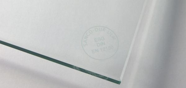 glasplatte nach ma online kaufen glas online konfigurieren esg einscheibensicherheitsglas. Black Bedroom Furniture Sets. Home Design Ideas