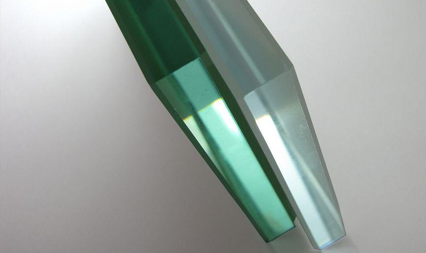 glasscheibe online bestellen, glasplatten sowie sicherheitsglas und spiegel nach maß - glasscheibe, Design ideen