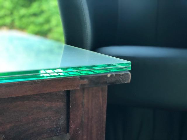 Glasplatten, Glasscheiben sowie Sicherheitsglas & Spiegel ...