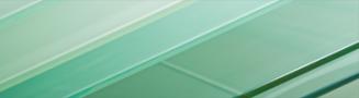 glasplatte nach ma und glasscheiben kaufen einfach im online konfigurator bestellen. Black Bedroom Furniture Sets. Home Design Ideas