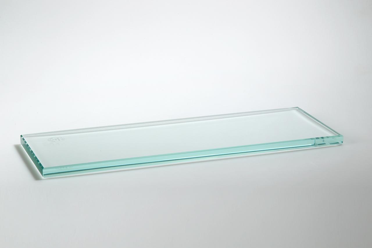 glasscheiben nach mas, floatglas ihre glasplatte nach maß - glasscheibe, glasplatte, Design ideen