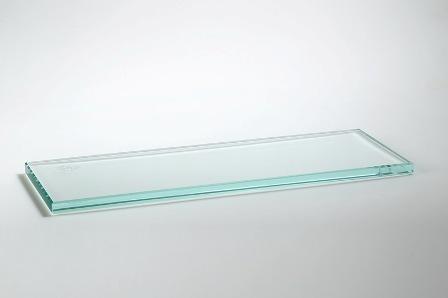 glasplatte nach ma online kaufen glas online konfigurieren floatglas ornamentglas und. Black Bedroom Furniture Sets. Home Design Ideas