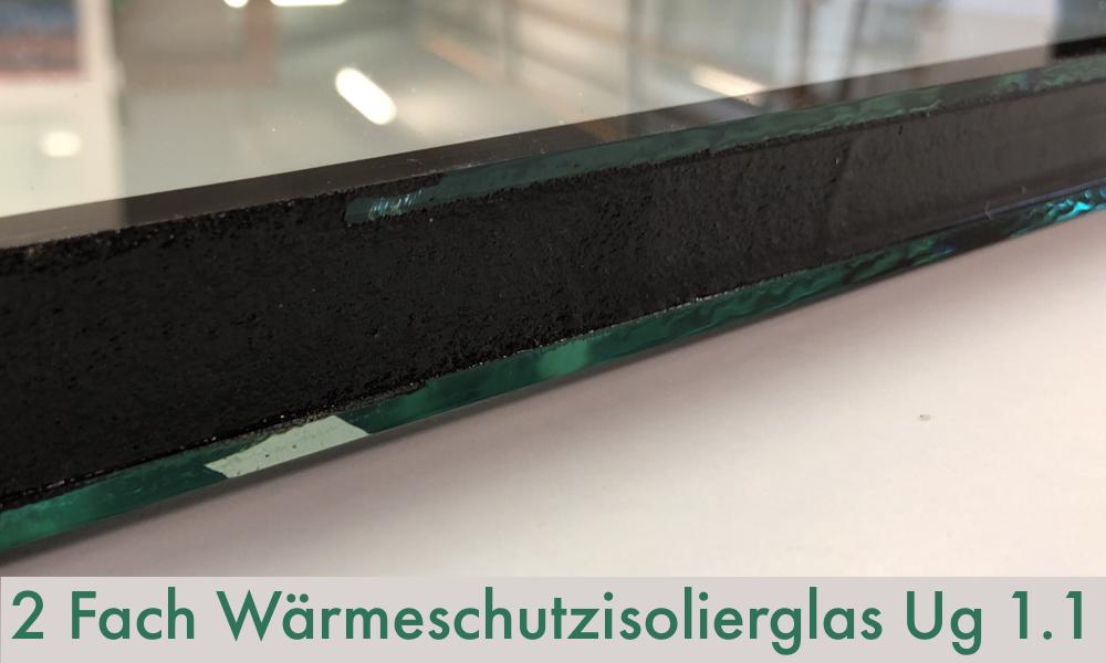Glasscheibe Glas auf Maß Klarglas Glasplatte 4 bis 10mm Glas Zuschnitt Float