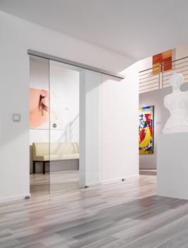 glasplatte nach ma und glasscheiben kaufen einfach im. Black Bedroom Furniture Sets. Home Design Ideas