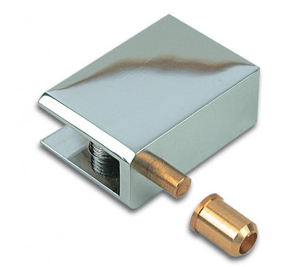 zapfenband glasscheibe glasplatte sicherheitsglas spiegel isolierglas online kaufen. Black Bedroom Furniture Sets. Home Design Ideas