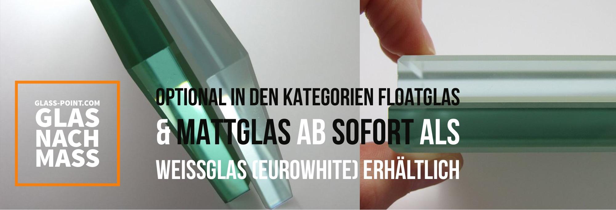 glasscheiben nach mas, glasplatten sowie sicherheitsglas und spiegel nach maß - glasscheibe, Design ideen
