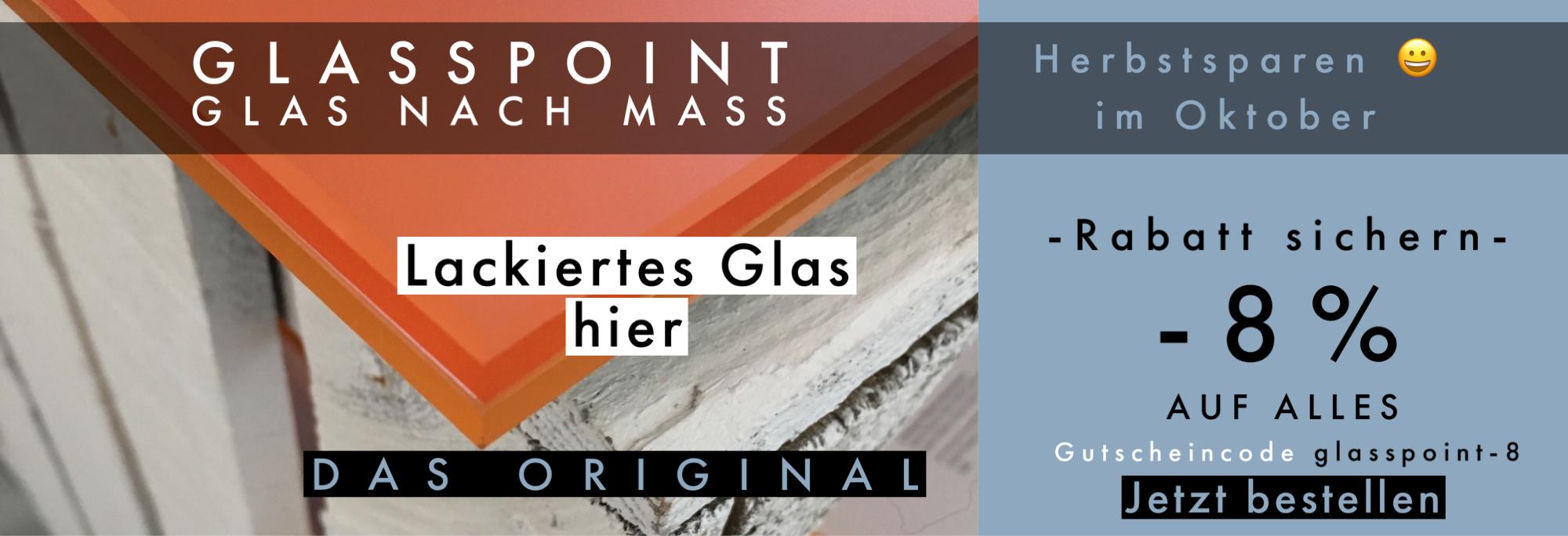 Glasplatten Glasscheiben Sowie Sicherheitsglas Spiegel